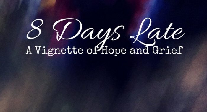 8-days-late title